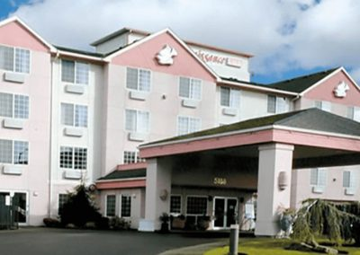 The Renaissance Inn